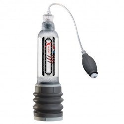 Bathmate Hydromax X30 Xtreme - hydropump do powiększania penisa