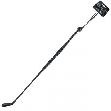 Ff Limited Edition Riding Crop