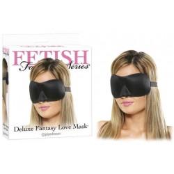Ff Deluxe Fantasy Love Mask
