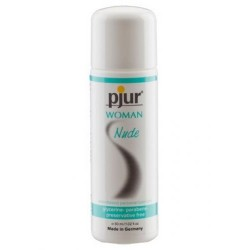 Pjur Woman Nude 30ml - lubrykant