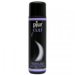 Pjur Cult 100ml - lubrykant