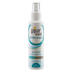 Pjur MED After Shave spray 100ml
