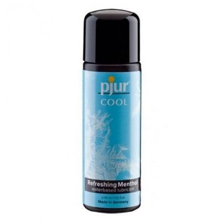 Pjur Cool 30ml - lubrykant