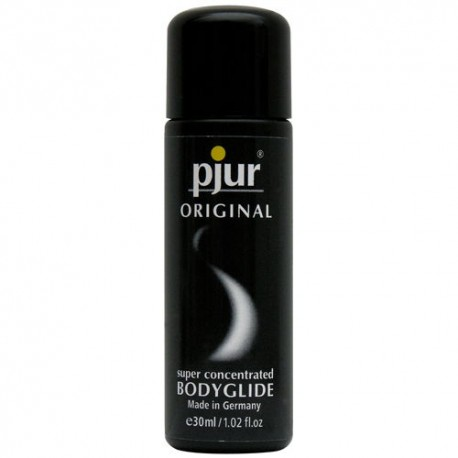Pjur Original Bodyglide 30ml - lubrykant