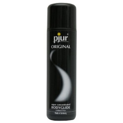 Pjur Original Bodyglide 500ml - lubrykant