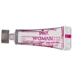 Pjur Woman Tube 4ml - lubrykant
