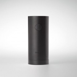 Tenga FLIP Air Black - masturbator
