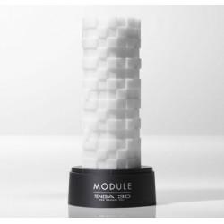 Tenga 3D Module - masturbator