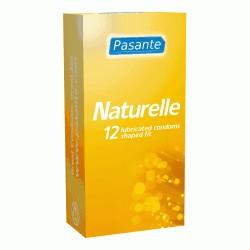 Pasante Naturelle - 1op./12szt.