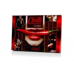 Gra erotyczna Chilli