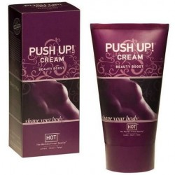 Push Up! cream 150ml