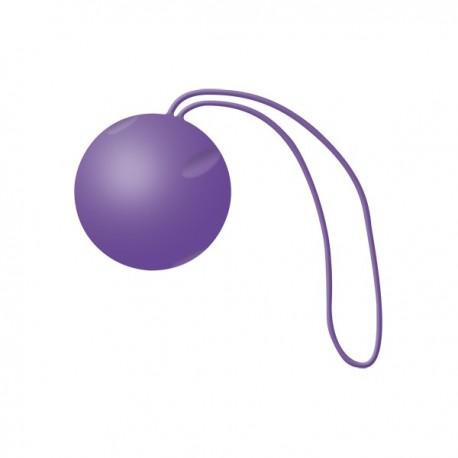 Joyballs single - kulki gejszy