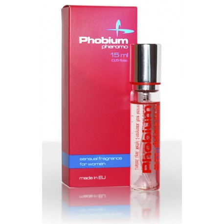 Phobium Pheromo for Women 15 ml