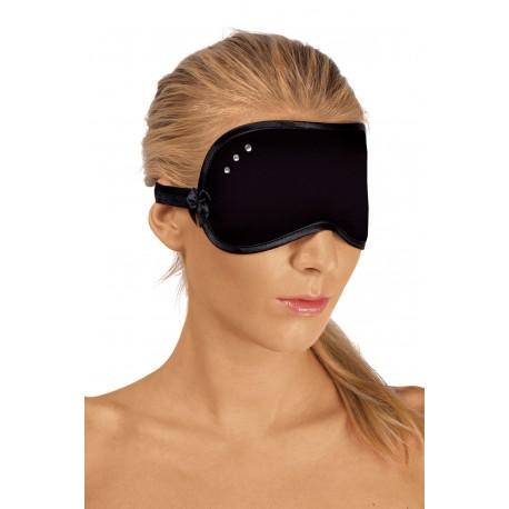 Roxana mask
