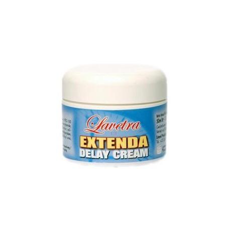 Extenda Delay Cream-R