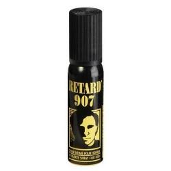 Retart 907 Spray