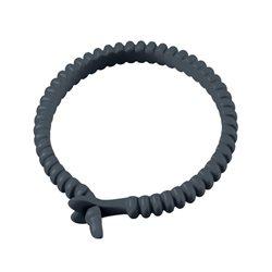 Marc Dorcel Adjust Ring - pierścień erekcyjny