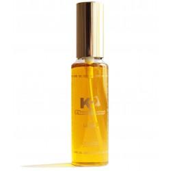 K2 Pheromones - olejek