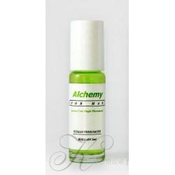 Alchemy - mocne feromony męskie
