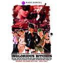 DVD - Inglorious Bitches