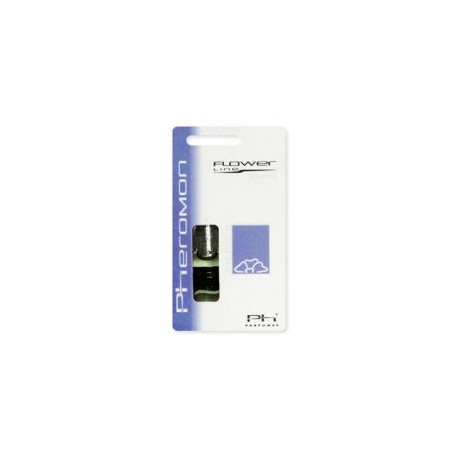 PH Parfumes Pheromon Flower Line 3ml