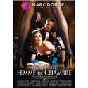 DVD - Claire Castel, the chambermaid