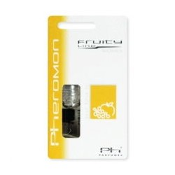 PH Parfumes Pheromon Fruity Line 3ml