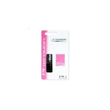 PH Parfumes Pheromon Sweet Line 3ml