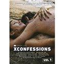 Erika Lust - XConfessions vol. 5 - DVD