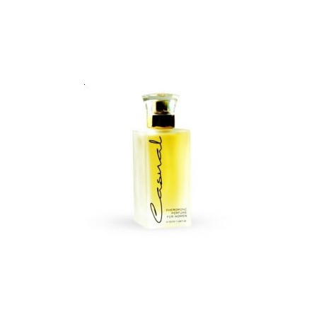 Casual Yellow 50ml