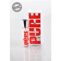 Miyoshi Miyagi Next Pure for women 15 ml