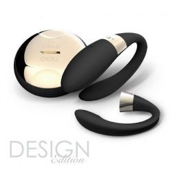 LELO Tiani 2 - ekskluzywny wibrator dla par