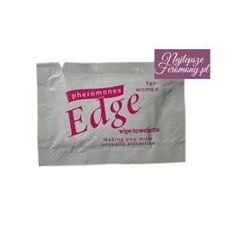 The EDGE dla kobiet - 3ml