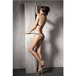 Anais Naked Shadow body M