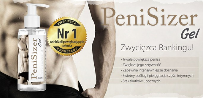 penisizer-large