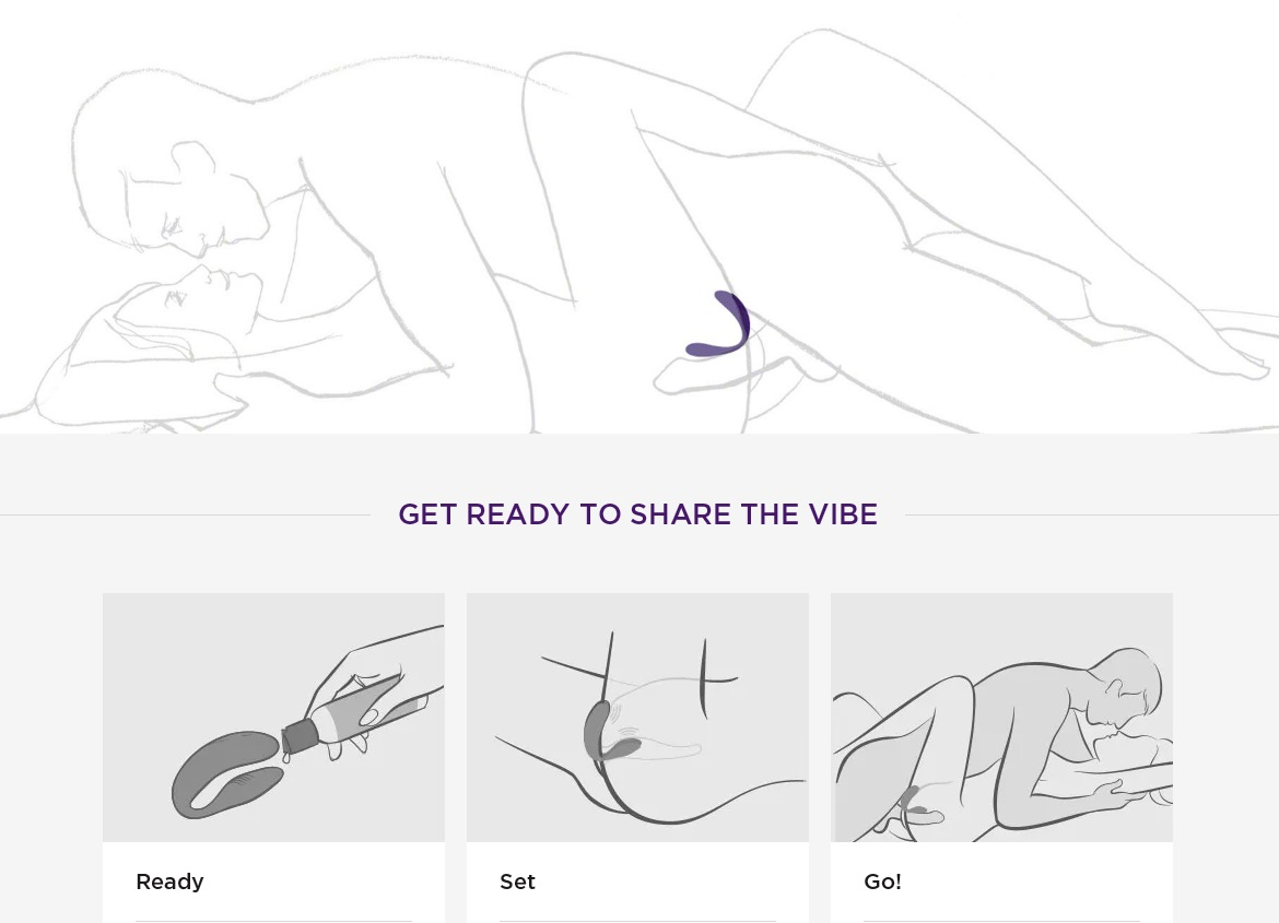 screenshot-we-vibe com 2015-09-18 11-59-16