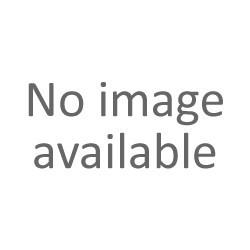 Żel intymny truskawkowy 150 ml - lubrykant